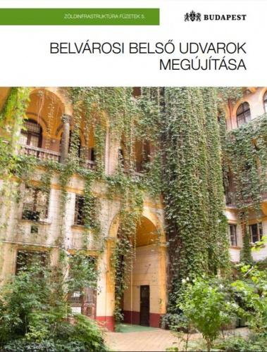 belso_udvar_zifuzet