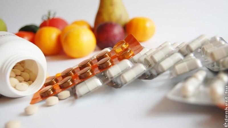 Probiotikumok: mikor és milyet szedjünk?