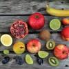Gyümölcsök, déligyümölcsök kalóriatartalma - jó, ha tisztában vagy vele