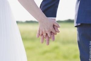 Hogyan találjuk meg a tökéletes jegygyűrűt?