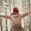 Téli trendek – megvetted már te is?