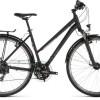 Cube kerékpár típusok