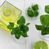 5+1 szépségápoló gyógynövény egyenesen a kiskertből
