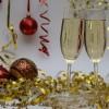 Friss, gyümölcsös pezsgő lesz az új trend 2019-ben?
