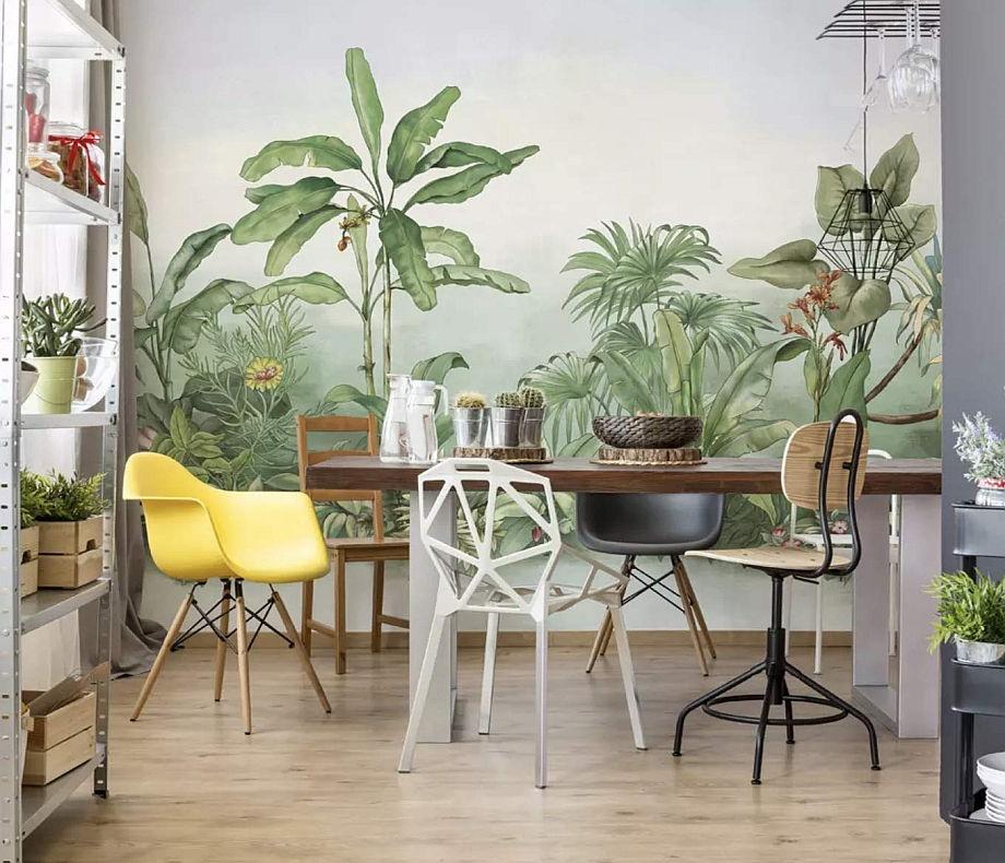 dzsungel_design