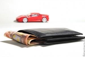 Az autólízing vagy a személyi kölcsön lehet az Ön számára ideális megoldás?