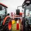 Sikerszakma lett az agrárgépészet