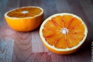 Narancs: a legegészségesebb gyümöcsök egyike