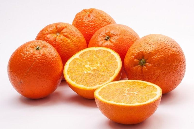 narancs_gyogyhatasa