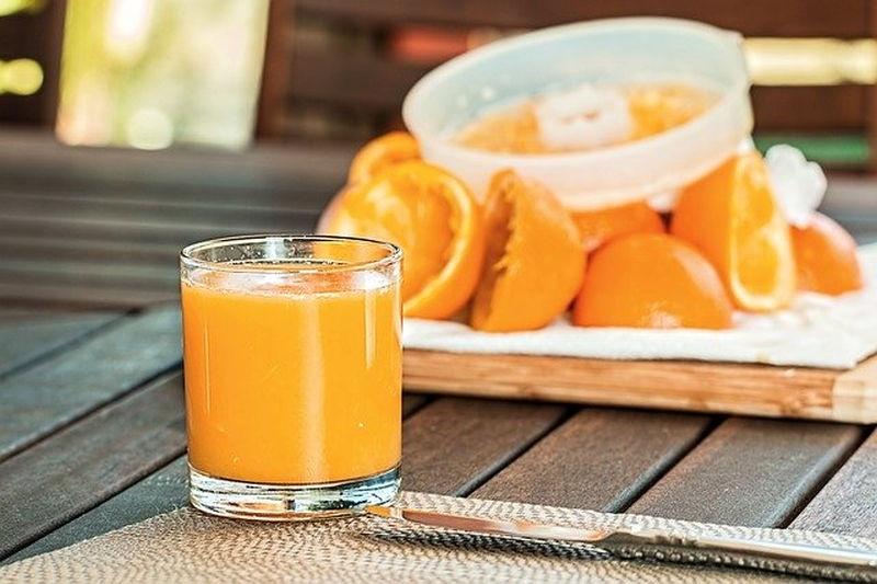 narancsle_gyogyhatasa