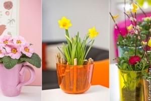 Ezek a legnépszerűbb tél végi virágok névnapra, Valentin-napra
