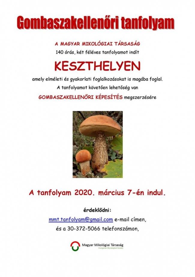gomba_tanfolyam_2020