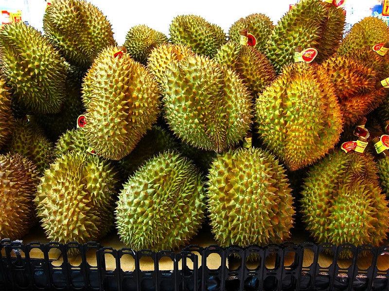 durian_gyumolcs