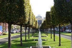 Egymillió forint is lehet egy minőségi facsere a fővárosban