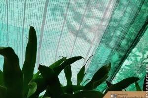 Tudta, hogy milyen sokoldalúan használható egy árnyékolóháló?