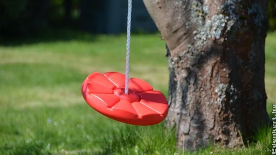 Keress nagy kedvenc játékokat a kertbe!