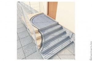 Az elektromos fűtőszőnyeg használatából fakadó előnyök