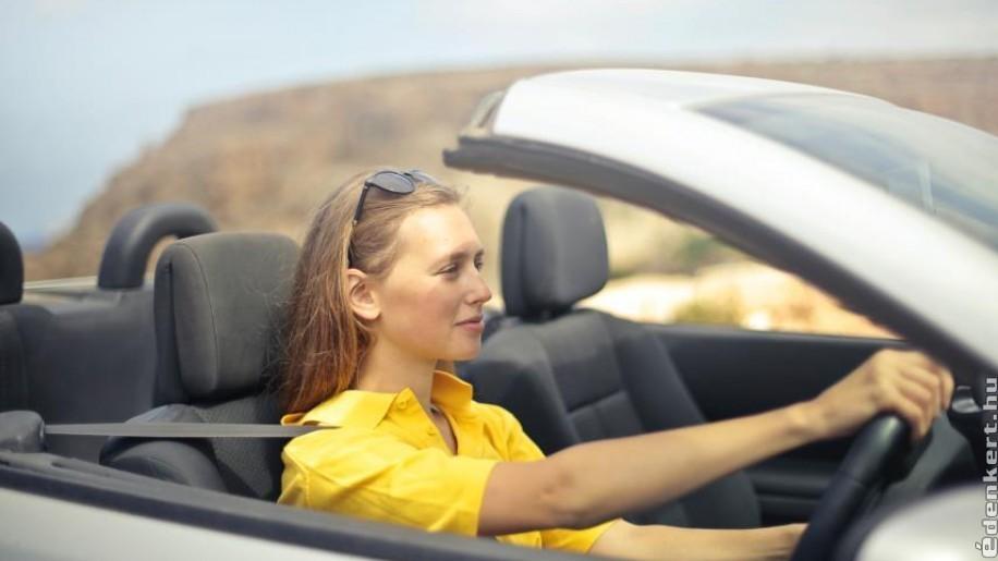 Milyen autópálya-matricát érdemes venni nyáron?