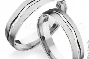 Minden, amit a karikagyűrűről tudni lehet