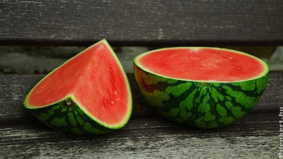 Mikor érett a görögdinnye? Melyiket kerüljük?