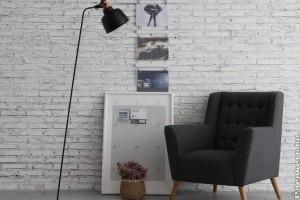 A design állólámpák használata mellett szóló érvek