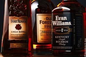 Oszlassunk el néhány tévhitet a bourbon whisky kapcsán