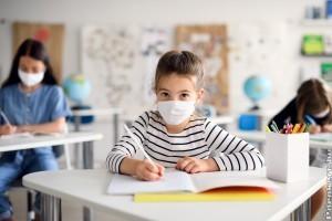 Így tehetjük vírusmentessé a tanévkezdést