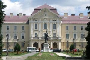Elkezdődött a tanév Közép-Európa legnagyobb agráregyetemén