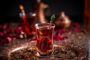 Tatra tea, egy igazi italkülönlegesség