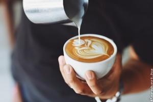 Kávé Világnapja: Nem gondolnád, kik a legnagyobb fogyasztók