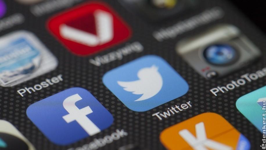 Mire jó egy online marketing tanfolyam?