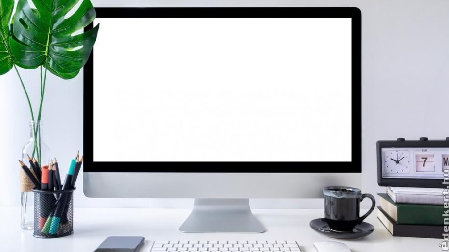 Az ideális monitor kiválasztása