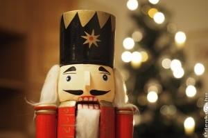 Karácsonyi diótörő figurák - mi a sikerük titka?