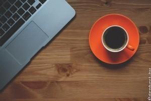 Hogyan járulhatnak hozzá a profithoz a honlap kevésbé szembetűnő elemei?