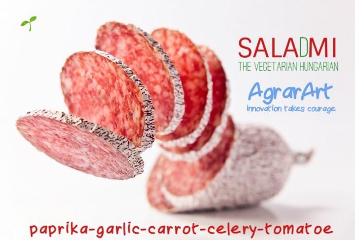 saladmi