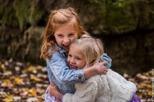 Testvéri civakodás, verekedés - Mit tegyen a szülő?