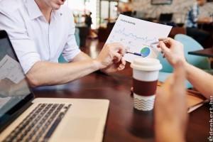Hogyan alakult a weboldalak látogatottsága 2020-ban?