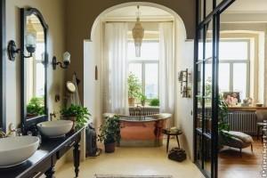 Milyen szobanövényt tarthatsz fürdőszobában?