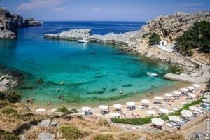 Görög nyaralás busszal– a valóra vált álom