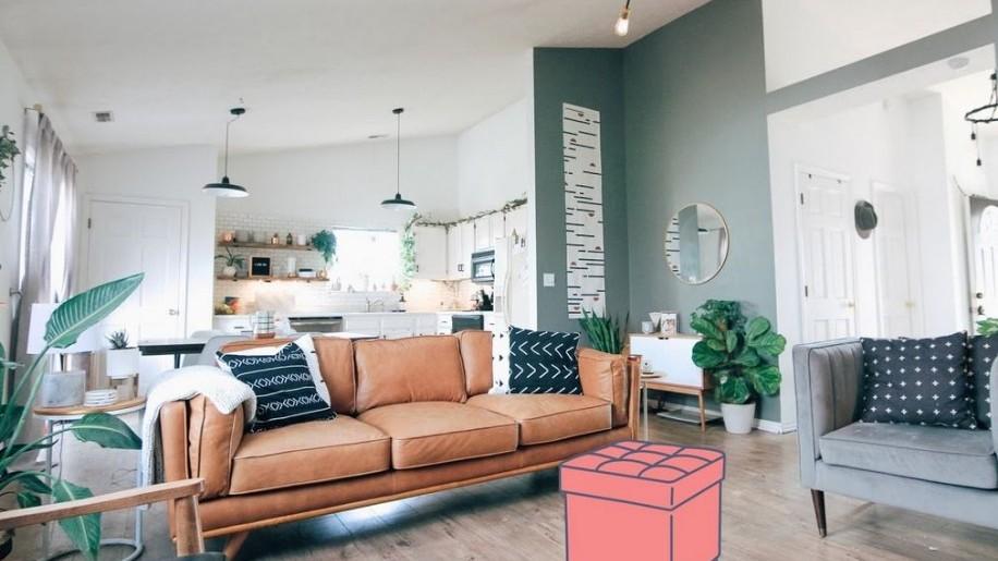 Fenntartható és öko kerti bútorok a BIANO piacterén