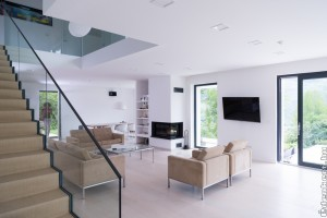 Nem csökken az érdeklődés az eladó luxus házak iránt