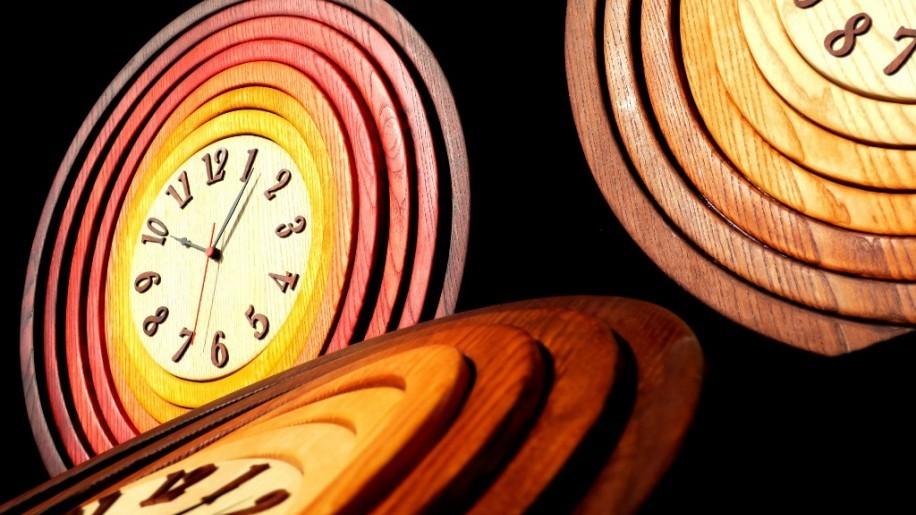 Különleges órák
