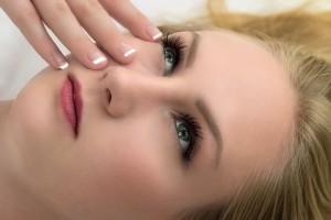 Bőrtípus kisokos a megfelelő ápoláshoz