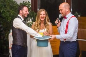 Dobd fel esküvőd hangulatát odaillő játékokkal