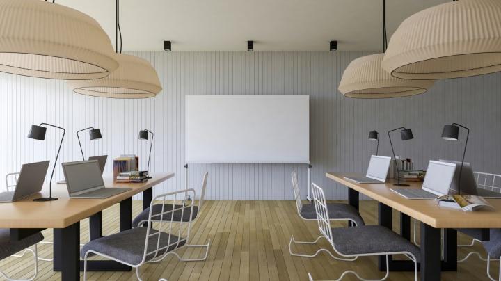 3d-working-room-1