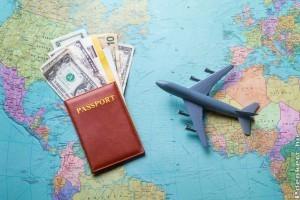 Megéri a külföldi nyaralás last minute-ben?