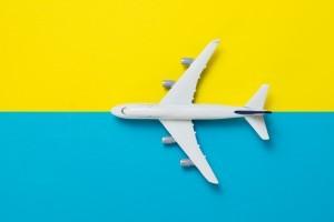 Mennyire veszélyes az utazás repülővel 2021-ben?