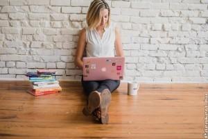 A legjobb otthonról végezhető munkák 2021-ben