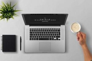 A kulcs a megfelelő marketingstratégia kiválasztása