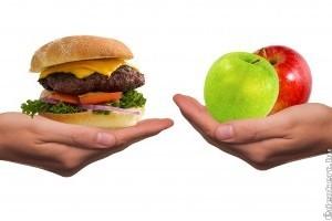 A növényi élelmiszer mindig egészségesebb?